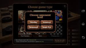 100 download home design 3d unlocked royal revolt 2 mod