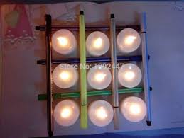cheap tea light candle battery operated find tea light candle