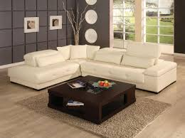 White Leather Sectional Sofa With Chaise Other L Sofa White Leather Sectional Sofa Sofas For Small Rooms