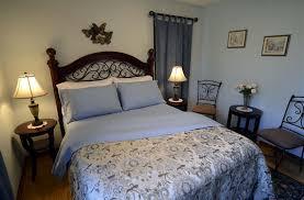 dove nest bed and breakfast in st joseph michigan b u0026b rental