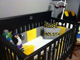batman bedroom wallpaper wallpaper galleries emejing lego bedroom accessories pictures dallasgainfo com