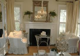 Ross Dress For Less Home Decor Easy Ross Home Decor Ideas Decoration U0026 Furniture