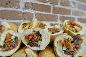 new food for the mardi gras party from cajun country latin new food for the mardi gras party from cajun country latin groceries vietnamese cafes food restaurants theadvocate com