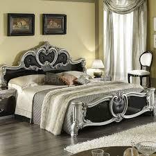 barocco bedroom set classic italian beds barocco italian bedroom furniture sale