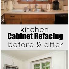 page 36 of 1291 is refacing kitchen cabinets worth it apt