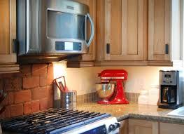cabinet led lights under cabinet ample under counter cabinet