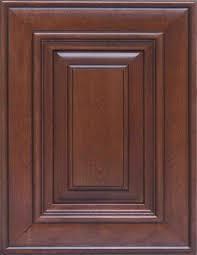 100 bamboo rta cabinets rta bamboo cabinets bar cabinet 4p
