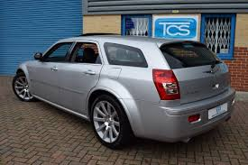 chrysler 300c srt used 2008 chrysler 300c srt 8 for sale in essex pistonheads