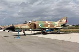israeli air force military wiki fandom powered by wikia