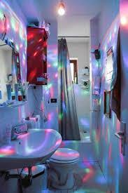 badezimmer hamburg 374 best schöne badezimmer images on house ideas and
