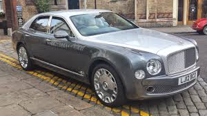 bentley mulsanne 2014 file silver bentley mulsanne fr london14 jpg wikimedia commons