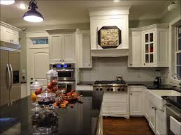 kitchen kitchen design website creative kitchen design chef u0027s