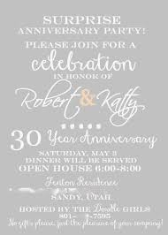 30th wedding anniversary party ideas 30th anniversary party salt sky utah