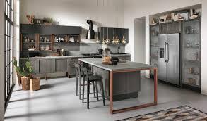 Cucine Febal Moderne Prezzi by Berlin Febal Casa Aprilia