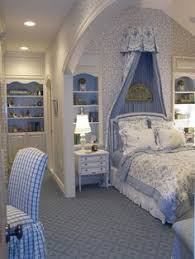 45 beautiful bedroom designs blue bedrooms bedrooms and inspiration