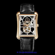 piaget tourbillon piaget emperador skeleton tourbillon g0a29109 pacific bay
