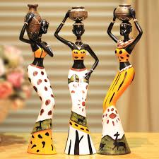 3pcs household ornaments home decorations living room