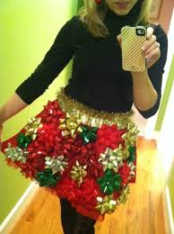 christmas skirt something delightful what i wore a skirt of bows