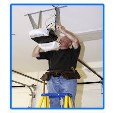 garage door opener fix garage door repair garage door cable repair garage door spring