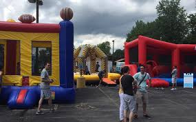 party rentals columbus ohio awesome family entertainment party rentals event rentals columbus ohio