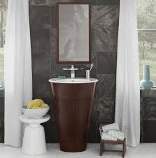 Small Bathroom Sink Vanity 9 Scaled Vanities For Small Baths