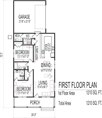 one house plans one bedroom one bath house plans 2 bed 1 bath 3 bedroom 2 bath house