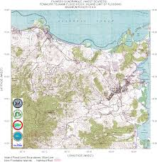 Puerto Rico Road Map by 35 Humacao Map Filelocator Map Puerto Rico Humacaopng