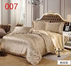 Tan Comforter Bedding Burgundy And Tan Bedding Popular Tan Comforter Burgundy