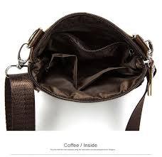 bag with light inside genuine leather handbag crossbody shoulder flap small messenger bag