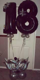 balloons for 18th birthday asdfghjklpal instagram alpha pal http