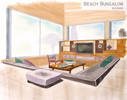 Sunken Living Room Ideas by Living Room Outstanding Sunken Living Room Ideas Sunken Living