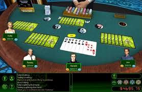 hoyle table games 2004 free download hoyle casino tpb online casino portal
