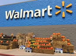 view weekly ads and store specials at your springfield walmart