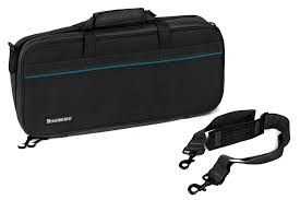 knife roll bags u0026 cases cutlery and more