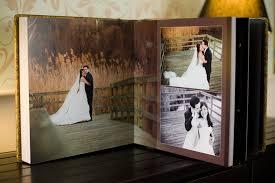 Wedding Album Trending Wedding Album Designs To Preserve Those Beautiful Moments