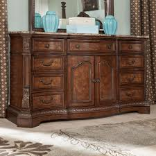 awesome dresser bedroom set licious bunk ultimate storage cheap
