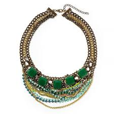 necklace statement images 10 best statement necklaces rank style jpg