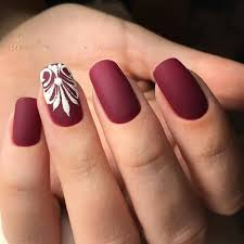 al siasi the truth in your hands the best nail art designs
