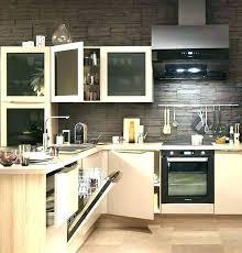 conforama accessoires cuisine barre credence cuisine barre support cuisine barre credence cuisine