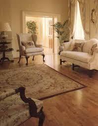 suburban floor crafters inc wood floor decor ideas
