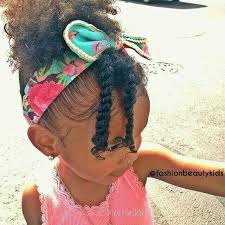 hairstyles for little girls with no edges best 25 natural hairstyles for kids ideas on pinterest black