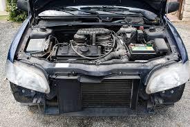 nettoyage si e voiture 7 é pour bien nettoyer le radiateur de votre voiture la