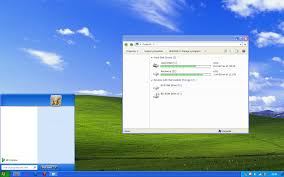 download window xp theme for 7