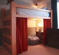 ideasr loft beds storage cool design bedroom designs with plans