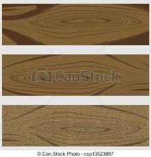 wood plank artwork wood plank vector search clip illustration drawings and