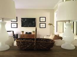 living room with flat screen tv decorating idea inexpensive luxury