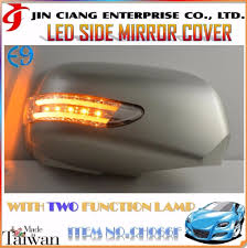 lexus gs430 engine management light body kit lexus gs300 body kit lexus gs300 suppliers and