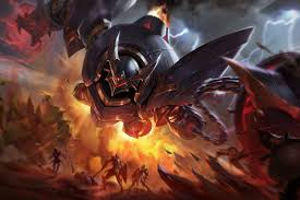 league of legends patch 7 22 change list the rift herald