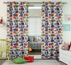Kid Blackout Curtains Best Blackout U0026 Thermal Insulated Curtains Blinds U0026 Shades