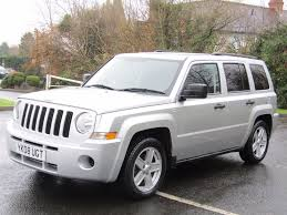 jeep compass sport white used jeep patriot for sale rac cars